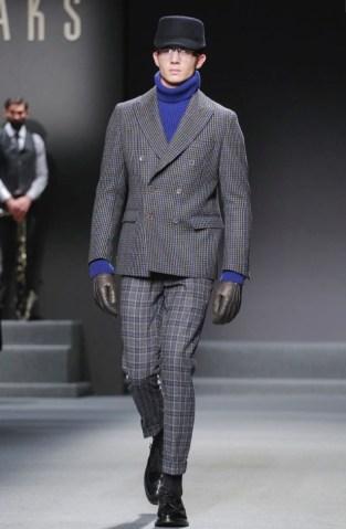 daks-menswear-fall-winter-2017-milan34