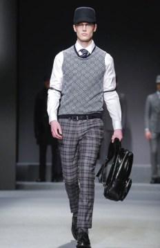 daks-menswear-fall-winter-2017-milan37