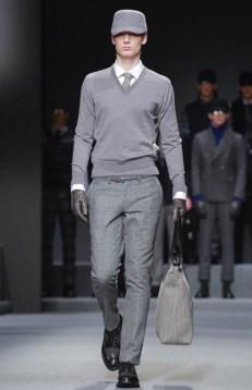 daks-menswear-fall-winter-2017-milan9