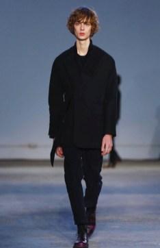 damir-doma-menswear-fall-winter-2017-milan10