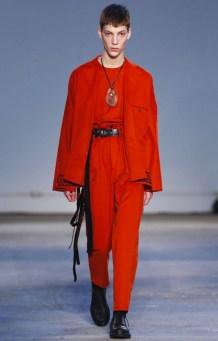 damir-doma-menswear-fall-winter-2017-milan11
