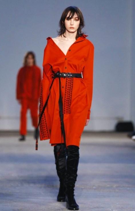 damir-doma-menswear-fall-winter-2017-milan13