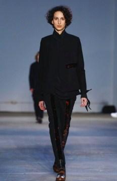 damir-doma-menswear-fall-winter-2017-milan16
