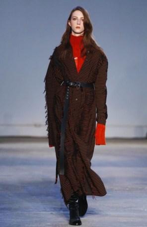 damir-doma-menswear-fall-winter-2017-milan20
