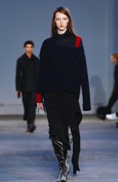 damir-doma-menswear-fall-winter-2017-milan23