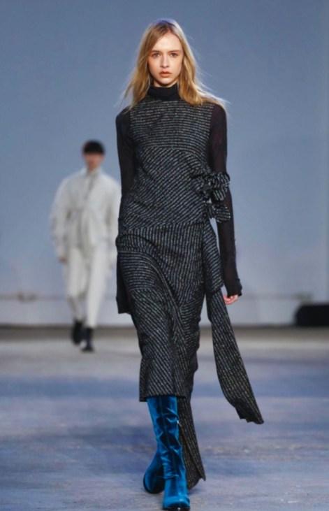 damir-doma-menswear-fall-winter-2017-milan25