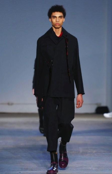 damir-doma-menswear-fall-winter-2017-milan26