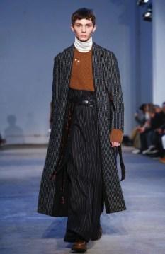 damir-doma-menswear-fall-winter-2017-milan27