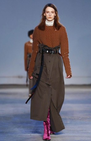 damir-doma-menswear-fall-winter-2017-milan32
