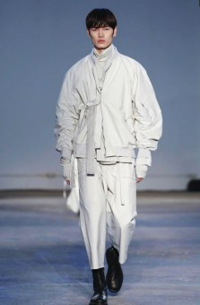 damir-doma-menswear-fall-winter-2017-milan36