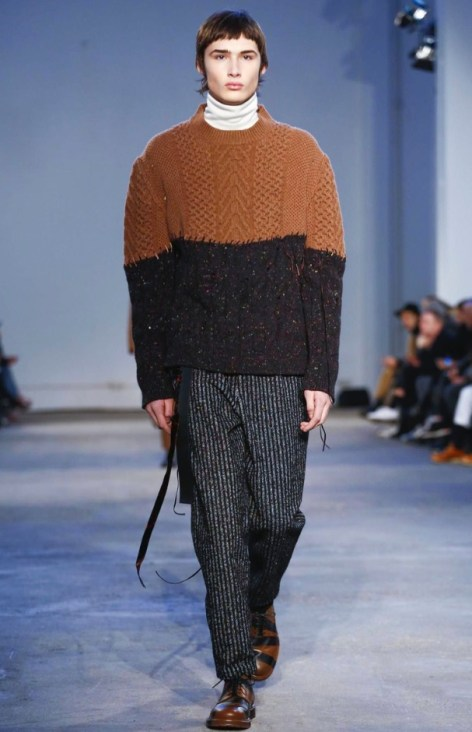 damir-doma-menswear-fall-winter-2017-milan38