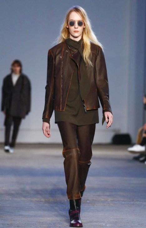 damir-doma-menswear-fall-winter-2017-milan39