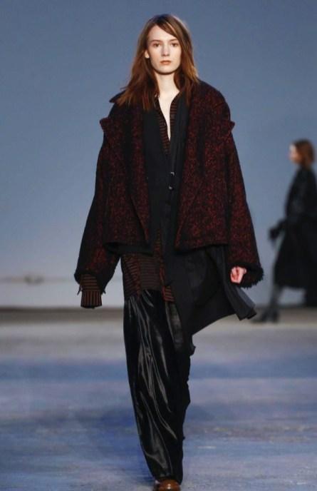 damir-doma-menswear-fall-winter-2017-milan41