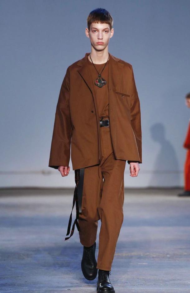 damir-doma-menswear-fall-winter-2017-milan42