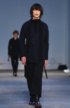 damir-doma-menswear-fall-winter-2017-milan5