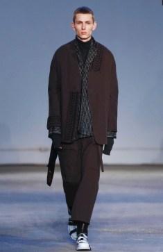 damir-doma-menswear-fall-winter-2017-milan8