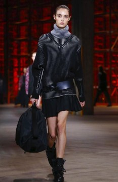 diesel-black-gold-menswear-fall-winter-2017-milan11