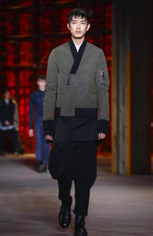 diesel-black-gold-menswear-fall-winter-2017-milan6