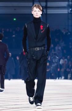 dior-homme-menswear-fall-winter-2017-paris10