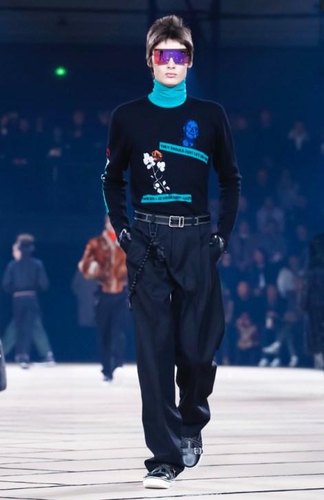 dior-homme-menswear-fall-winter-2017-paris13