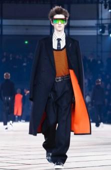 dior-homme-menswear-fall-winter-2017-paris14