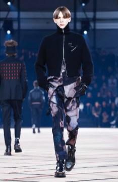 dior-homme-menswear-fall-winter-2017-paris15