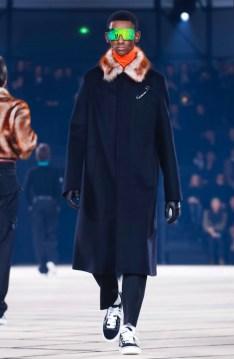 dior-homme-menswear-fall-winter-2017-paris2