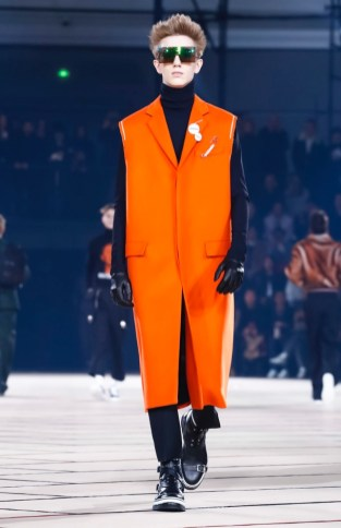 dior-homme-menswear-fall-winter-2017-paris32
