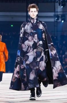 dior-homme-menswear-fall-winter-2017-paris34
