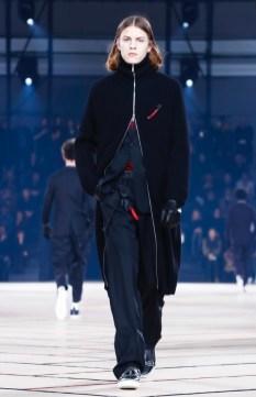 dior-homme-menswear-fall-winter-2017-paris35