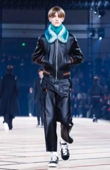 dior-homme-menswear-fall-winter-2017-paris36
