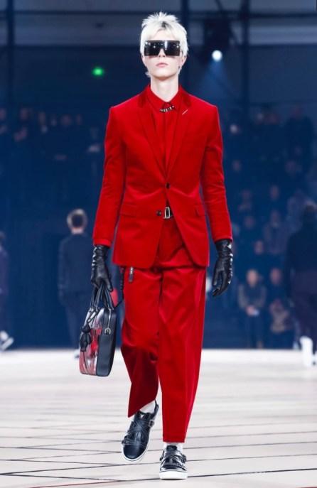 dior-homme-menswear-fall-winter-2017-paris39
