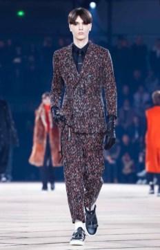 dior-homme-menswear-fall-winter-2017-paris43