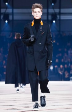 dior-homme-menswear-fall-winter-2017-paris44