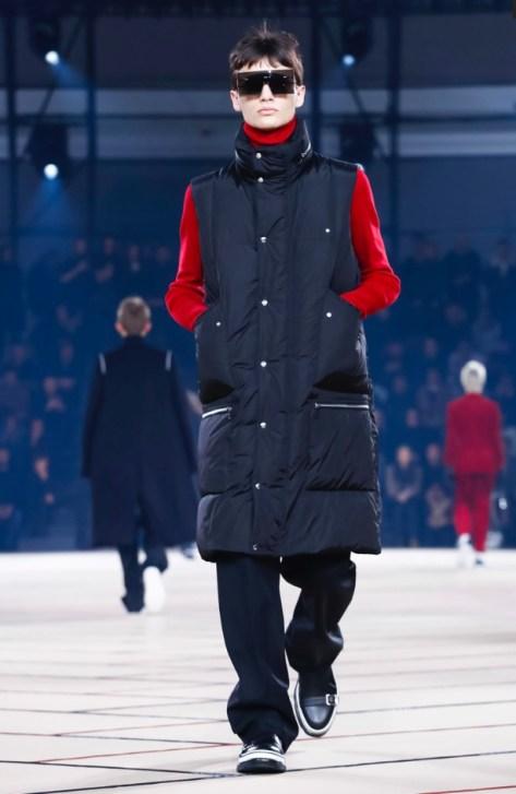 dior-homme-menswear-fall-winter-2017-paris46