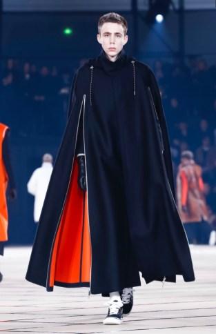 dior-homme-menswear-fall-winter-2017-paris7