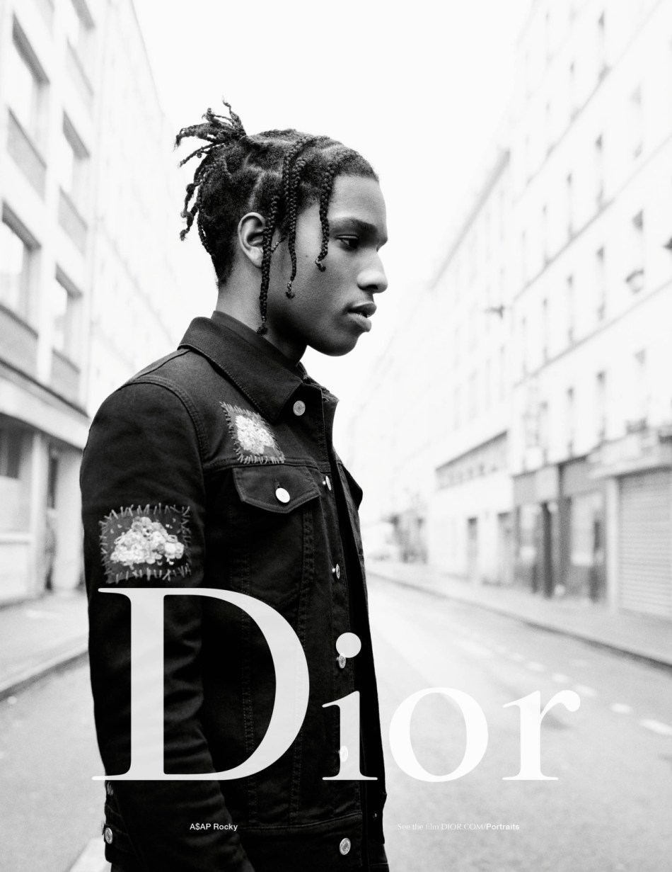 dior-homme-ss17-campaign5