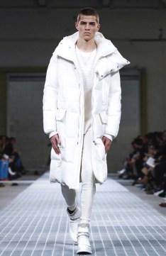 dirk-bikkembergs-menswear-fall-winter-2017-milan12