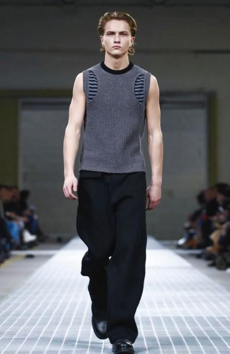 dirk-bikkembergs-menswear-fall-winter-2017-milan14