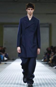 dirk-bikkembergs-menswear-fall-winter-2017-milan15