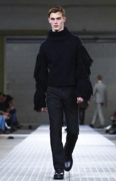 dirk-bikkembergs-menswear-fall-winter-2017-milan18
