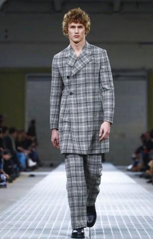 dirk-bikkembergs-menswear-fall-winter-2017-milan21