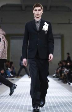 dirk-bikkembergs-menswear-fall-winter-2017-milan23