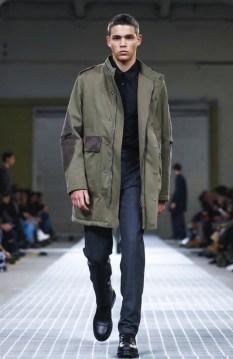 dirk-bikkembergs-menswear-fall-winter-2017-milan29