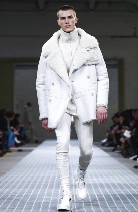 dirk-bikkembergs-menswear-fall-winter-2017-milan3