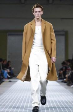 dirk-bikkembergs-menswear-fall-winter-2017-milan30