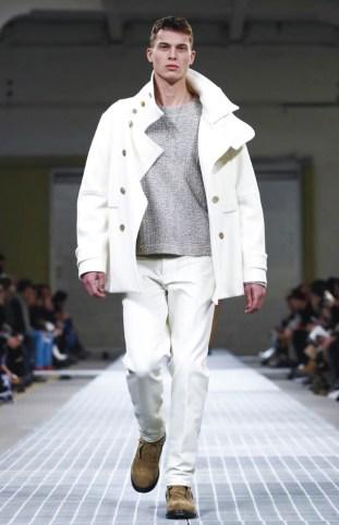 dirk-bikkembergs-menswear-fall-winter-2017-milan35