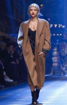 dolce-gabbana-menswear-fall-winter-2017-milan102