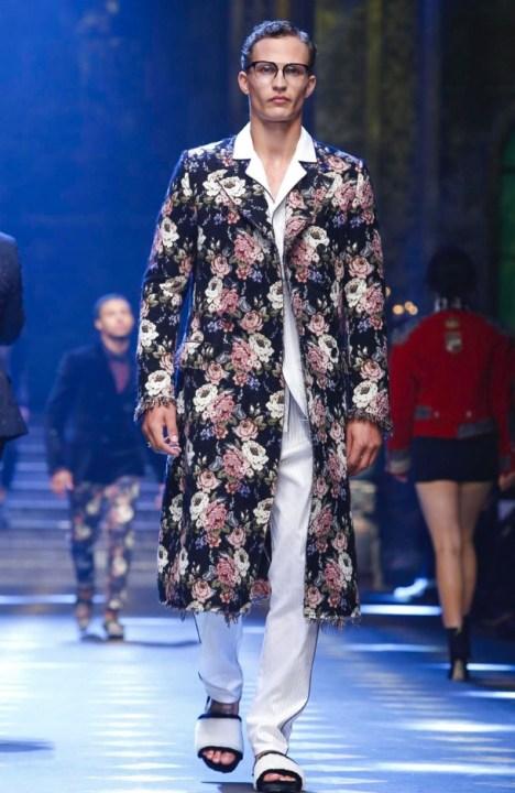 dolce-gabbana-menswear-fall-winter-2017-milan105
