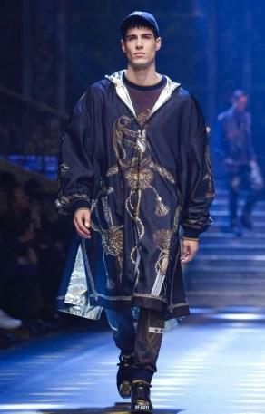 dolce-gabbana-menswear-fall-winter-2017-milan33